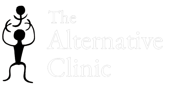 The Alternative Clinic